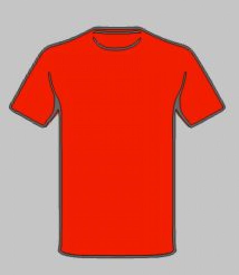 Imagem T-shirt 100% algodão