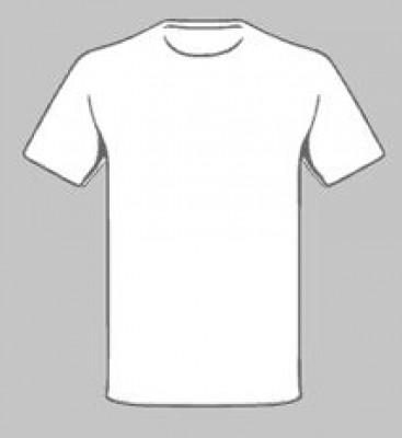 Gallery [iterator_index]
