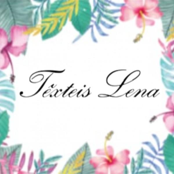Têxteis Lena
