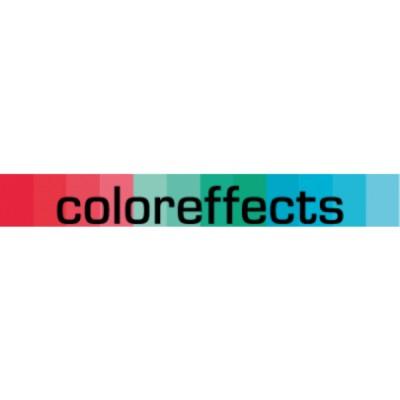 Coloreffects - Fotografia e Vídeo, Lda