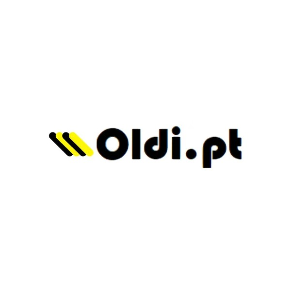 Oldi - Vestuário de Trabalho