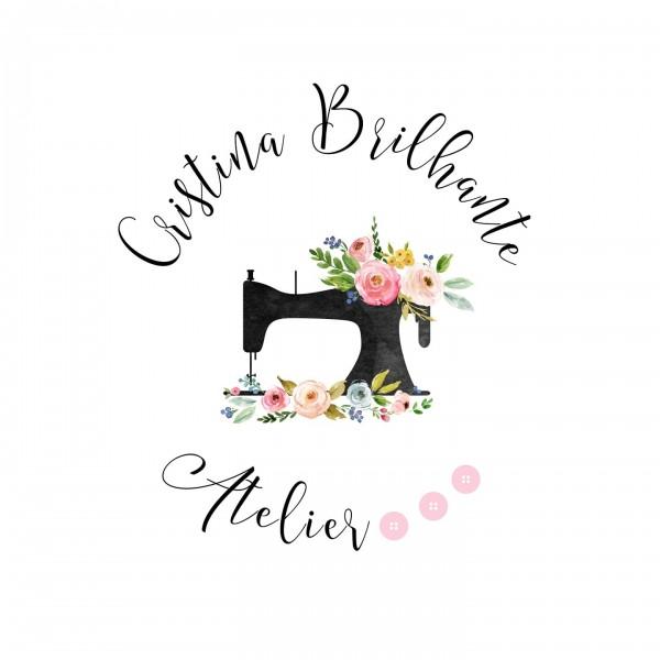 Cristina Brilhante