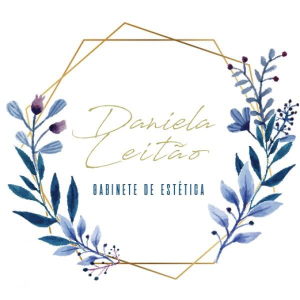 Daniela Leitão - Gab. Estética