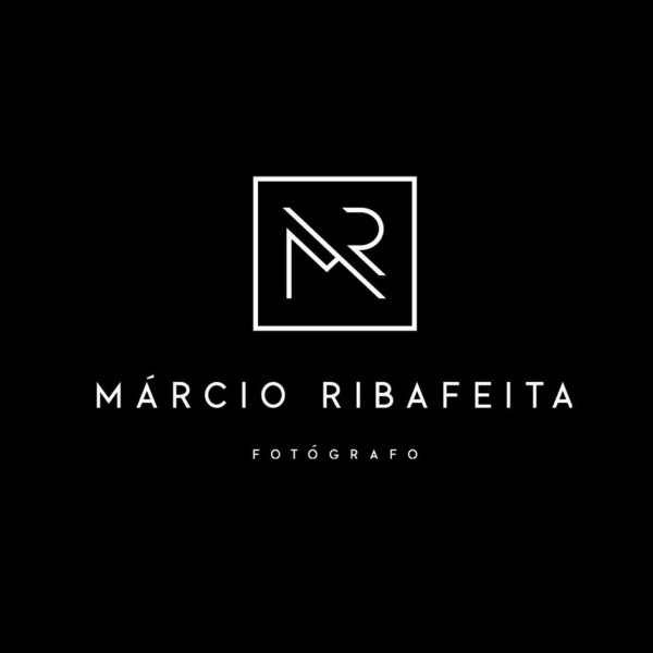 Márcio Ribafeita