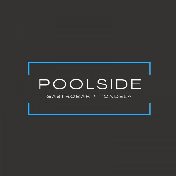 Poolside Gastrobar